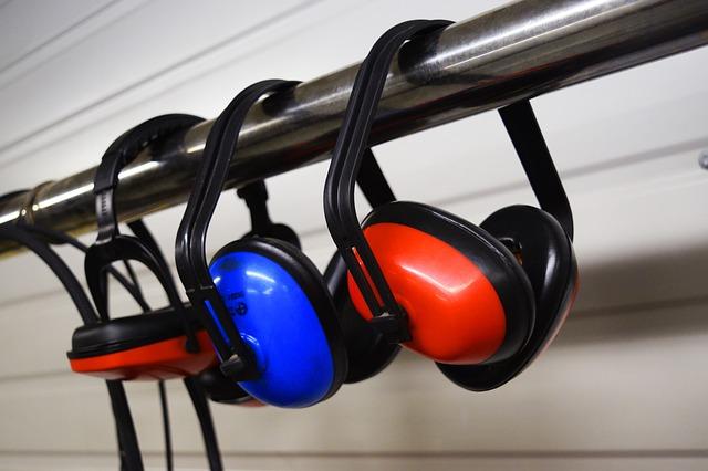 Noise Reduction Challenge Recap